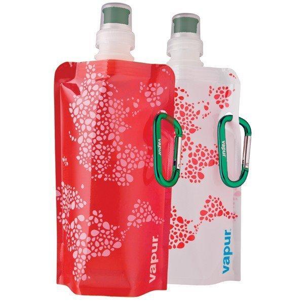 Vapur: la non-bottiglia che non ti aspetti!