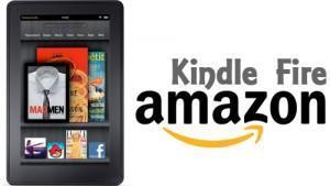 Kindle Fire: fai like e lo vinci con altri 250$ [Breaking News]