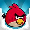 Angry Birds apre in Finlandia il primo negozio