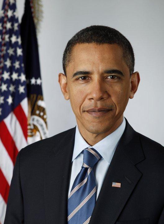 Barack Obama ora è anche su Google+
