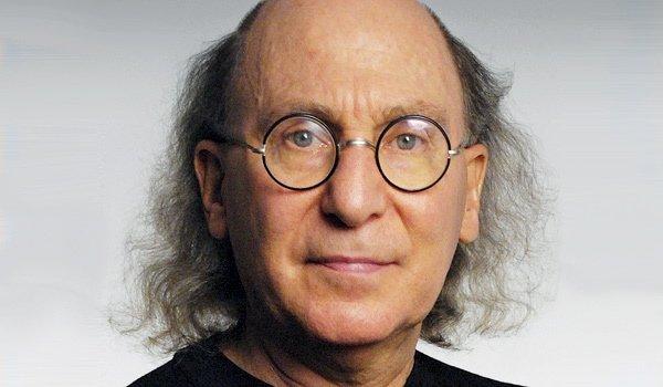 Bob Greenberg vi invita ad iscrivervi agli ANDY Awards prima dell'apocalisse [INTERVISTA]