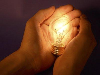 Emilia Romagna Startup: le startup in ottica di innovazione sociale