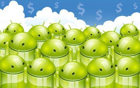 Android low cost? ecco i 5 migliori!