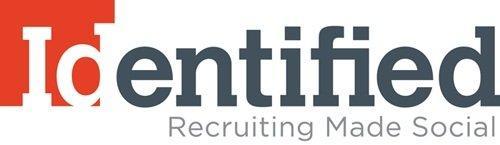Identified: il recruiting è sempre più social