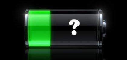 Apple ammette i problemi con la batteria di iPhone 4s [Breaking news]