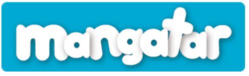 Mangatar: crea il tuo avatar in stile manga!