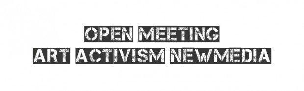 Arte, Attivismo e New Media: al Piemonte Share Festival il dibattito è aperto