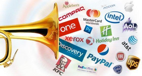 Il processo di Rebranding nell'era del web 2.0 [HOW TO]