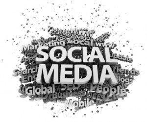 Cosa ci aspetta nel 2012: social media e tendenze per il prossimo anno