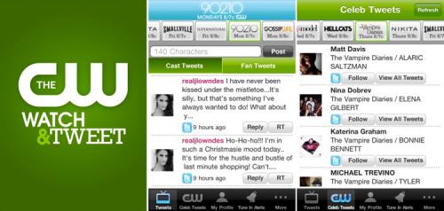 La Social TV nel 2011: semplice dispositivo marketing o nuova esperienza televisiva?