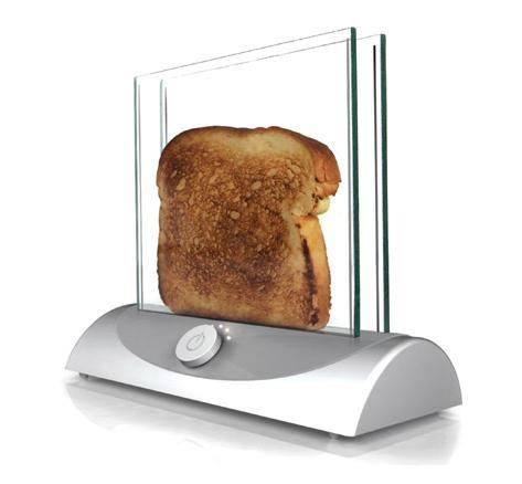 In cucina con i gadget geek: idee da non perdere!