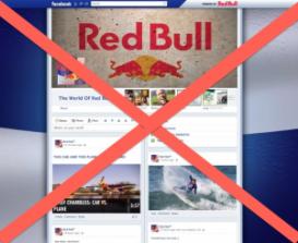 Facebook: la Timeline per le brand page può aspettare