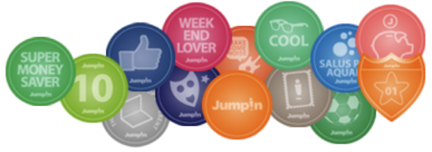 Gamification e social shopping: la filosofia di Jumpin Club