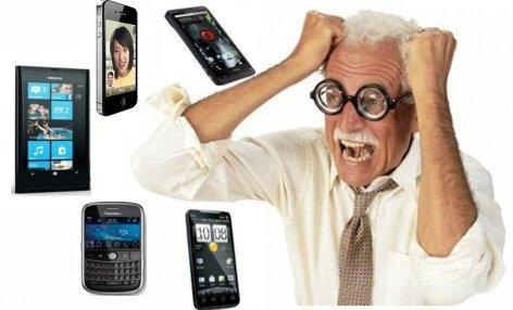 Guida alla scelta del miglior smartphone per le proprie esigenze