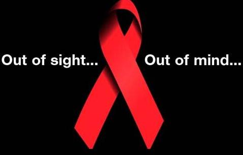 ADCI e Sieropositivo.it uniti contro l'Aids