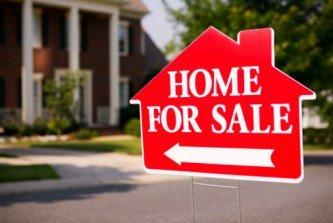 La ricerca della casa diventa social e georeferenziata con Fliz