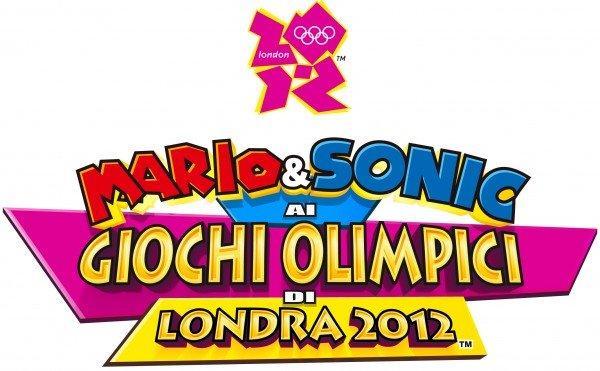 Mario e Sonic ai Giochi Olimpici di Londra 2012: Donkey Kong vincerà i 100 metri?