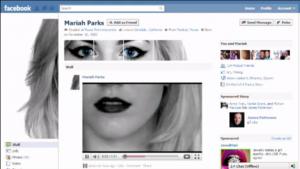 Facebook Timeline: 5 risorse per personalizzare la Covert Photo nel nuovo profilo