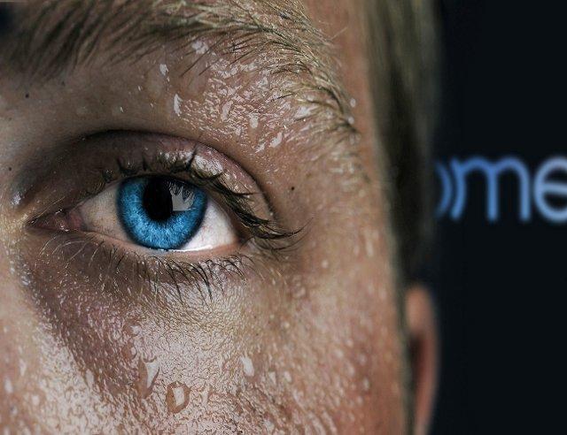 Spoome, il social network che unisce i professionisti dello sport