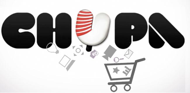 Chupa: il marketplace di componenti per sviluppatori mobile [INTERVISTA]