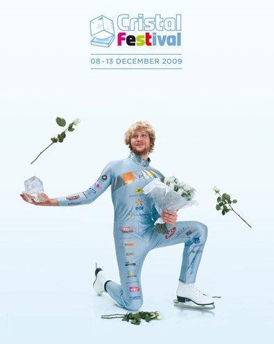 E' la fine dell'advertising? Tutti i vincitori del Cristal Festival