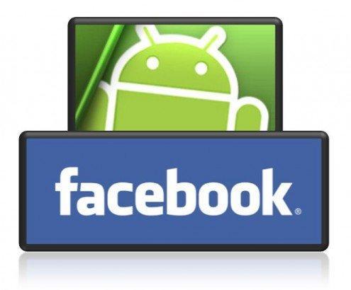 Quali sono le App più usate su Android? [Ricerca]
