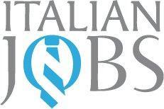 Il bello di fare impresa in Italia? Scoprilo con gli appuntamenti di Italian Jobs! [EVENTO]