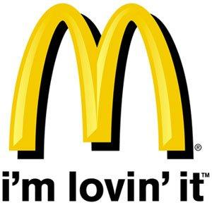 Mc Donald's, le pubblicità più belle