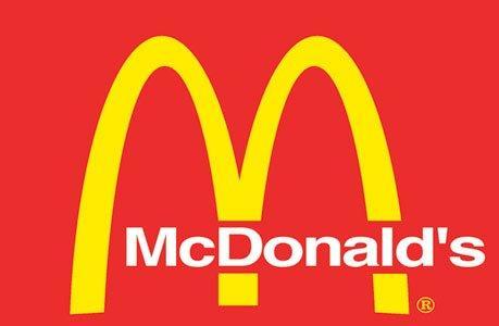 Mc Donald's, le pubblicità che non vedranno mai in USA
