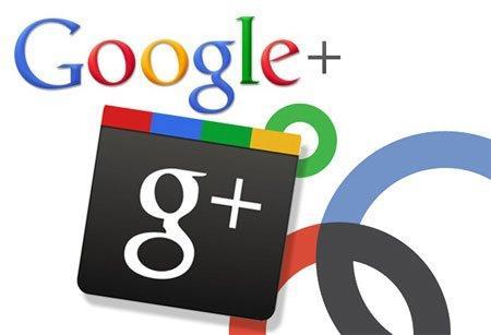 Miglioramenti di fine anno per Google+