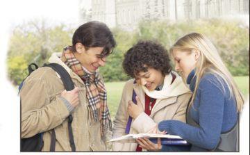 NoteWagon, social network per stimolare la collaborazione tra studenti. E guadagnare!