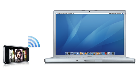 Tethering Wi-Fi, converti il tuo smartphone in un router  [HOW TO]