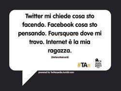 I migliori tweet italiani del 2011