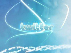 Twitter, tutte le novità nel dettaglio