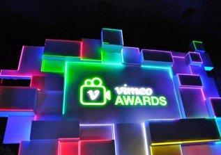 Vimeo Festival+Awards 2012: torna l'Oscar dei video online! [EVENTO]