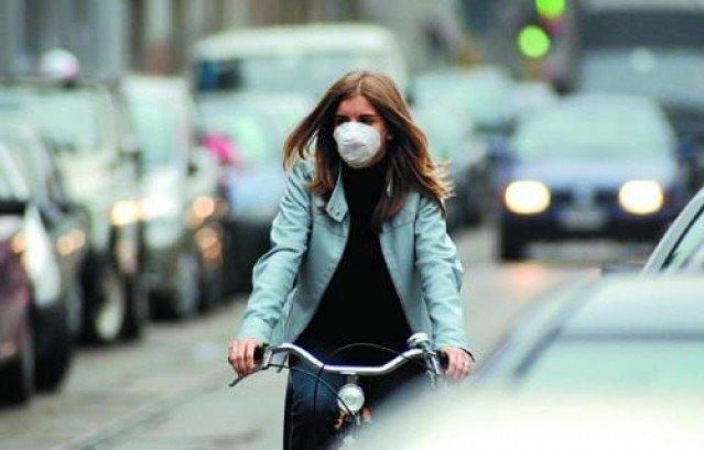 Ambiente: APA, la piattaforma multifunzione per la depurazione dell'aria