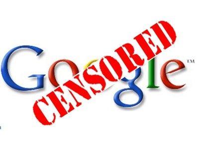 Copyright: il 2012, tra buone notizie e la possibile censura del SOPA [DIRITTI DIGITALI]