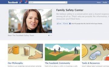Facebook: Il social Network di Zuckerberg salva i potenziali suicida attraverso una chat dedicata