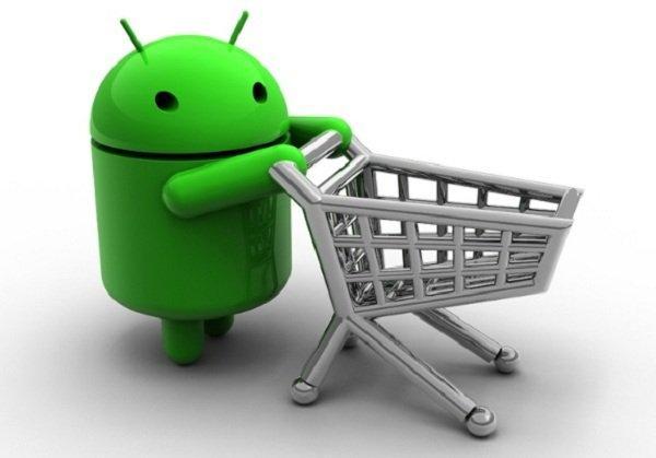 I migliori market Android alternativi