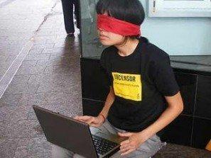 Google, Facebook e Twitter: Il 23 Gennaio chiudono per protesta contro il SOPA?