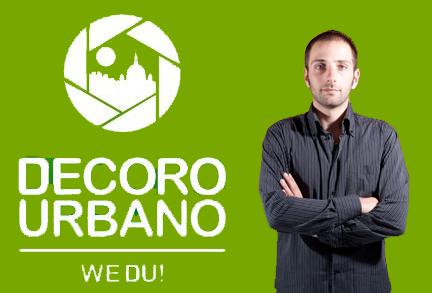 WeDU! una utility app per il Decoro Urbano [INTERVISTA]