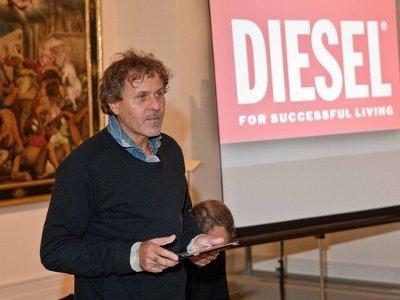 A new STUPID IDEA, D-SPOT: scopriamola con Renzo Rosso [INTERVISTA]