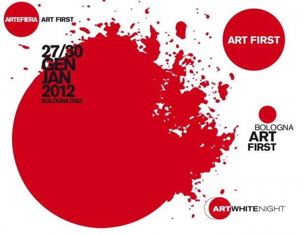 Arte Fiera: l'arte contemporanea invade Bologna [EVENTO]