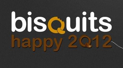 Bisquits, la piattaforma di social coding per programmatori e nerd