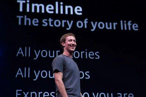 Facebook, Twitter e MySpace: le differenze tra vecchi e nuovi profili secondo gli utenti