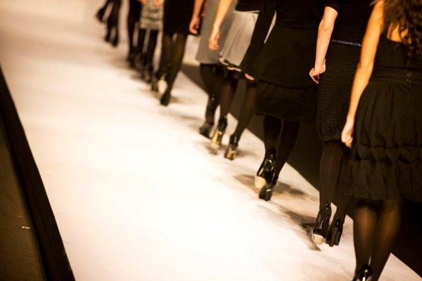 Fashion e video online: un connubio in crescita [VIDEO]