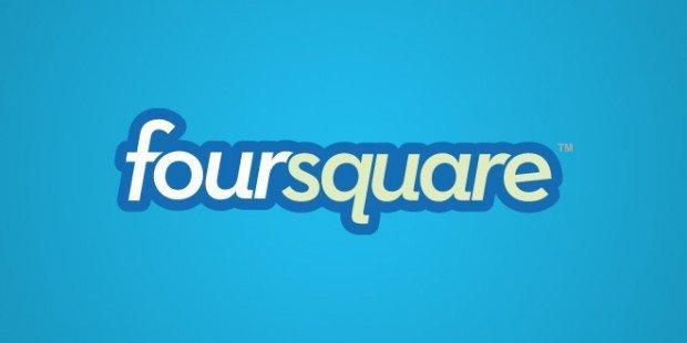 Il nuovo video introduttivo di Foursquare prende le distanze dai check-in
