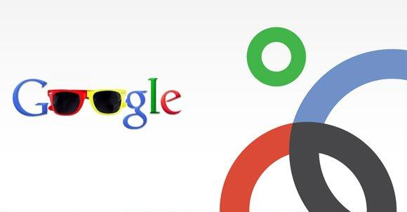 Google: privacy semplificata e minori su G+