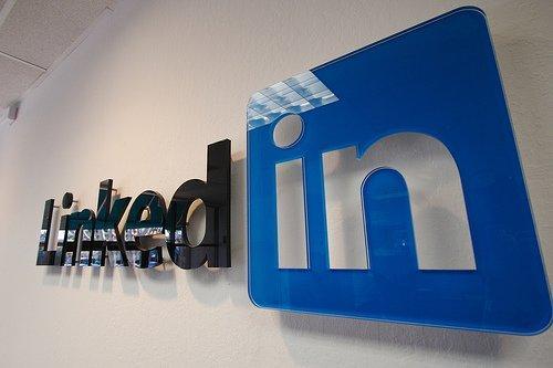 LinkedIn: 5 consigli di personal branding 2.0