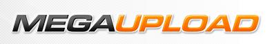 Megavideo e Megaupload chiusi: il Web in rivolta (con gli Anonymous al comando)
